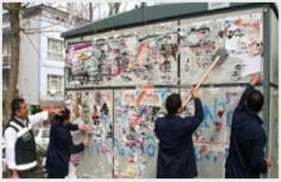Digital Signage Klasik mecralara göre avantajları